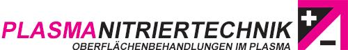 Plasmanitriertechnik Dr. Böhm GmbH
